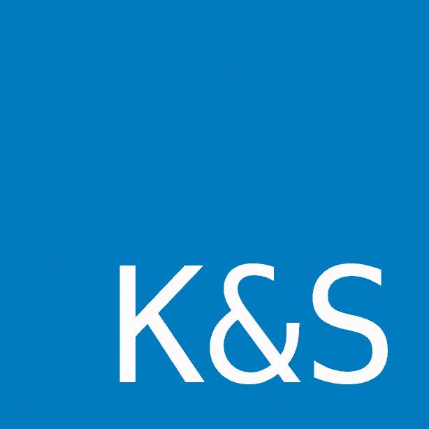 kus-logo-614q