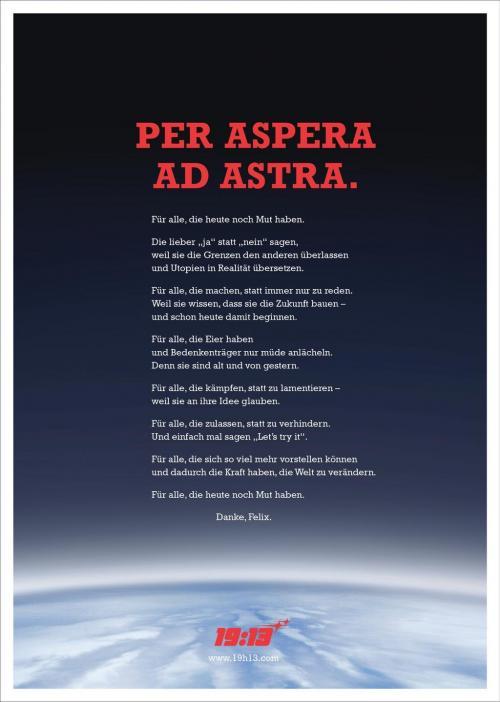 SetWidth500-Per-aspera-ad-astra3.jpg