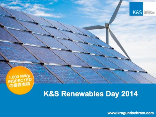 SetWidth500-Renewables-Day-2014.jpg