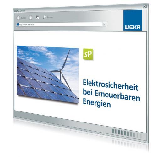 SetWidth500-WEKAElektrosicherheitbeiErneuerbarenEnergien.jpg