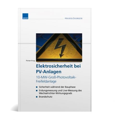 SetWidth500-WEKAElektrosicherheitbeiPVAnlagen.jpg