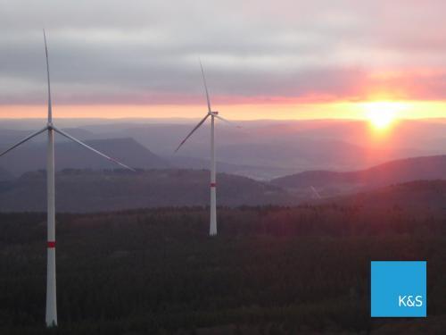 SetWidth500-Windpark.JPG