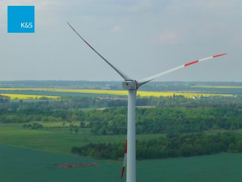 SetWidth500-WindparkKladrum.jpg