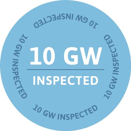 10gw-badge-2-440