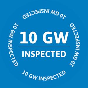 10gw-badge-3-300