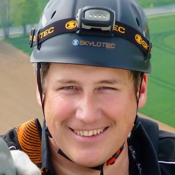 Dr.-Ing. Florian Krug